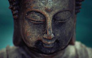 Buddhist Girl Names